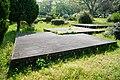 140427 Izumo Tamatsukuri Historical Park Matsue Shimane pref Japan10n.jpg