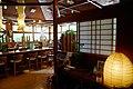 140510 Tamba Traditional Art Craft Park Sue no Sato Sasayama Hyogo pref Japan16s3.jpg