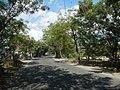 1409Malolos City Hagonoy, Bulacan Roads 03.jpg