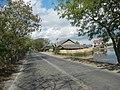 1409Malolos City Hagonoy, Bulacan Roads 12.jpg
