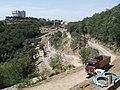 149 (il sito dei futuri tunnel principali L.V.) 06.jpg