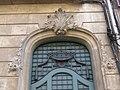 149 Casa Artur Inglada, o Casa Miró, rambla de Nostra Senyora 47 (Vilafranca del Penedès).jpg