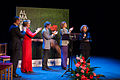 14 Premio Corral de Comedias a Julia Gutiérrez Caba (2).jpg