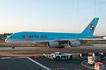 15-07-11-Flughafen-Paris-CDG-RalfR-N3S 8874.jpg
