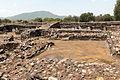 15-07-13-Teotihuacán-RalfR-N3S 9242.jpg