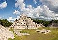 15-07-14-Edzna-Campeche-Mexico-RalfR-WMA 0700.jpg