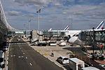 15-07-22-Flughafen-Paris-CDG-RalfR-N3S 9857.jpg