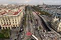 15-10-27-Vista des de l'estàtua de Colom a Barcelona-WMA 2852.jpg