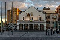 15-10-28-Cerdanyola del Vallès-WMA 3158.jpg