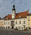 15-11-25-Maribor Inenstadt-RalfR-WMA 4217.jpg