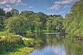 15-23-0408, concord river - panoramio.jpg