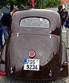 15.7.16 6 Trebon Historic Cars 008 (28331391445).jpg