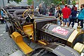15.7.16 6 Trebon Historic Cars 131 (28254289651).jpg