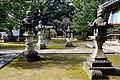 150124 Chishakuin Kyoto Japan13n.jpg