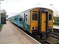150282 at Penyffordd (2).JPG