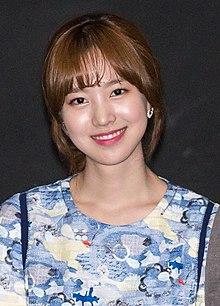 Hyun bin dating jin se yeon