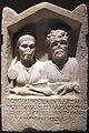 150 Grabrelief des Diomedes und der Sekunda anagoria.JPG