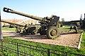 152-мм гаубица Д-20.jpg