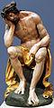 1525 Leinberger Christus im Elend anagoria.JPG