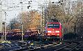 152 111-1 Köln-Kalk-Nord 2015-12-28-01.JPG