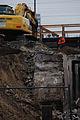 156 abriss bahnhofstunnel ffo.jpg