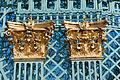 15 03 21 Potsdam Sanssouci-34.jpg