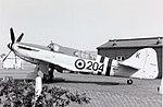 15 Fairey Firefly (15812158256).jpg