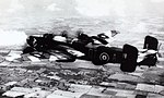 15 Handley Page Halifax (15835800135).jpg