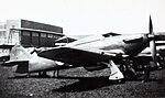 15 Hawker Hurricane (15834186131).jpg