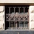 15 Hlibova Street, Lviv (24).jpg
