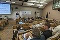 16-08-29-Ostseeparlamentarierkonferenz 2016 Riga-WAT 8233.jpg