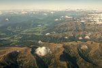 16-09-22-Luftaufnahme Alpen-RR2 6094.jpg