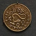 1605 medal Gunpowder Plot Holland.jpg
