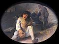 1633 Brouwer Drunken Peasant anagoria.JPG