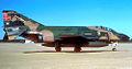 163d Tactical Fighter Squadron - McDonnell F-4C-19-MC Phantom 63-7565.jpg
