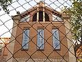 165 Escoles Prat de la Riba, pavelló sud-oest.jpg