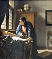 1669 Vermeer De geograaf anagoria.JPG