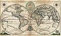 1684 tartary map.jpg