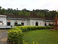 16Sripalee College.jpg