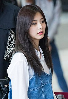 Image Result For Japanese Young Gorgeous