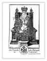 1732 - Tomos al Patriarhului Ecumenic Paisie al II-lea semnat de Mitropolitul Ioanichie al Proilaviei.pdf