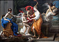 1756 Batoni Marriage of Cupid and Psyche anagoria.JPG