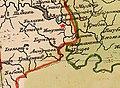 1774 Карта Московской Провинции Можайский уезд.jpg