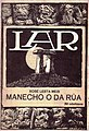 17 Manecho o da rúa. Xosé Lesta Meis. Lar. 1926.jpg