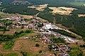 18-06-12-Hohenwutzen-Osinów Dolny RRK4514.jpg