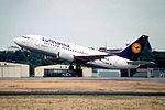 180au - Lufthansa Boeing 737-530, D-ABIA@TXL,11.07.2002 - Flickr - Aero Icarus.jpg