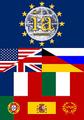 180px-Interlingua-tenue-latin.png