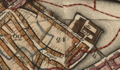1811.Fischer Bruecke 1 27.3068.tif