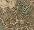 1814 AnnSt Boston map Hale.png