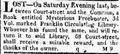 1817 FranklinCirculatingLibrary BostonDailyAdvertiser May10.png